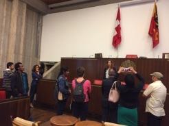 acc i3d parlement